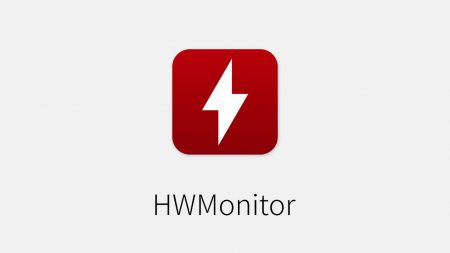 CPUID HWMonitor Free Download 1.35