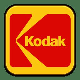 Kodak Easy Share 8.3 Software
