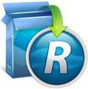 Revo uninstaller Portable Download