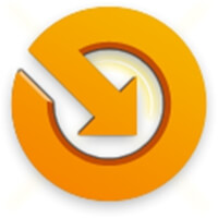 TweakBit Driver Updater 2015