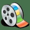 Windows Moviemaker 2012 free download