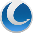 Glary Disk Cleaner 5 Free Download For PC