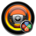 Slim Drivers Free Download For Windows