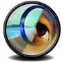 Adobe Photoshop 7 Download ICon
