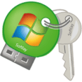 Windows XP Product Key