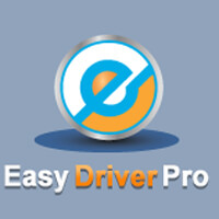 Easy Drivers pro Icon Download