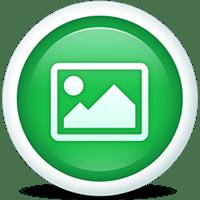 jihosoft free photo recovery download
