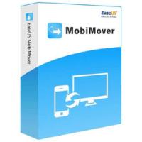 EaseUS MobiMover free for Windows