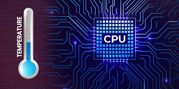 Best CPU Temperature Monitor Software for Windows 10