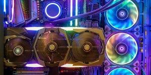 Best Fan Control Software For Windows