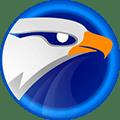 EagleGet Download Manager