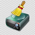 Free Disk Cleaner Download For PC