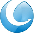 Glary Disk Cleaner Free Download