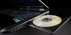 How To Burn a CD DVD in Windows 10