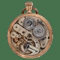KukuKlok - Free Online Alaram Clock
