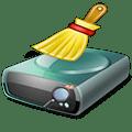 Little Disk Cleaner Free Download