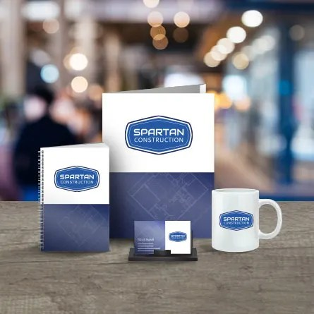 Promotional Products Designing