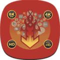 Ultimate 4K Video Downloader