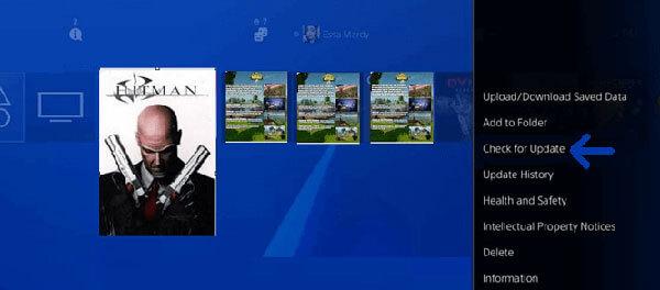 Fix Error Code ce-34878-0 on PS4