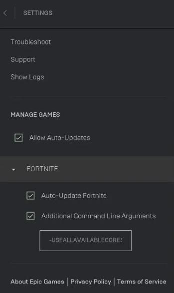 Fortnite Not Loading - Fix  Fortnite Stuck on Loading Screen