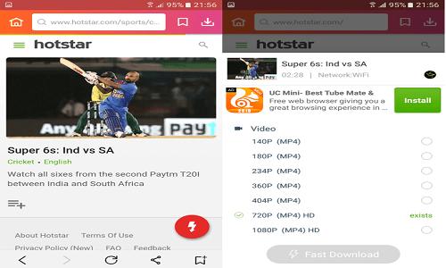 InsTube Downloader Download