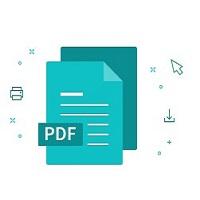 Small PDF Reader