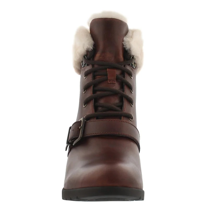 39d05505766 Ugg Wedge Boots For Women - Ivoiregion