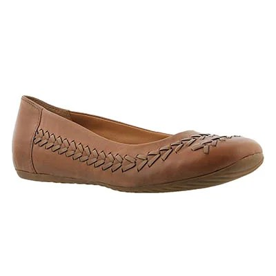 Womens Discount Casual Shoes  Clearance at SoftMoccom