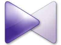 KMPlayer 4.2.2.9 Crack & Keygen