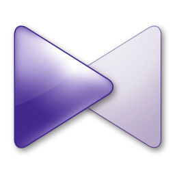 KMPlayer 4.2.2.9 Crack & Keygen