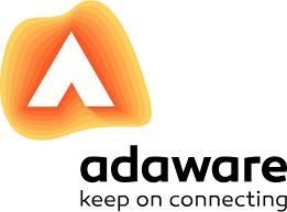Adaware ad block 2.0.2.7 Crack