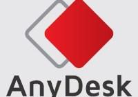 AnyDesk 4.1.0 Latest Version Crack