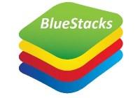 BlueStacks App Player 4.1.16.2004 Crack
