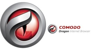 Comodo Dragon Internet Browser