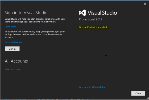 Visual Studio Code 1.23.0 Crack