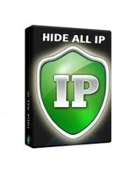Hide ALL IP 2018.04.29.180429 Crack