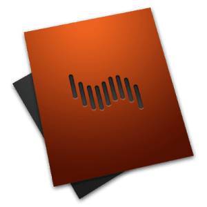 Shockwave Player 12.3.4.204 Crack