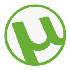 uTorrent 3.5.3 Beta 44484 Crack Full Version Free Download