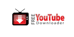 Free YouTube Download 4.1.81.723 Crack