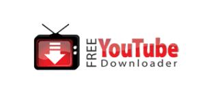 keygen youtube
