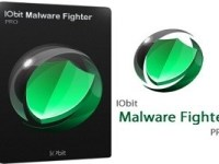 IObit Malware Fighter 6.0.1 Crack