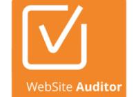 WebSite Auditor 4.34.13 Crack