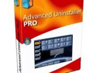 Advanced Uninstaller PRO 12.22 Crack