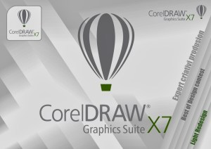 Corel Draw X7 Serial Number Crack