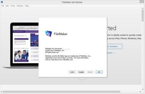 filemaker pro 15 download free full