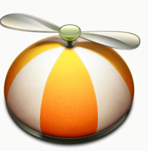 Little Snitch 4.1.3 Crack