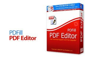 Drawing pdfill pdf