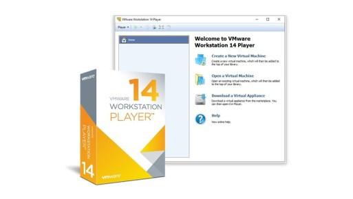 vmware workstation pro 14.1.2 crack