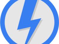 DAEMON Tools Lite 10.9.0 Crack
