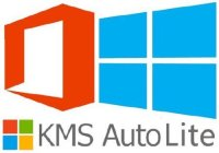 KMSAuto Lite 1.4.0 Office